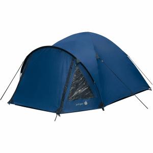 Highlander Juniper 3 personers telt – hurtig opsætning og lav vægt