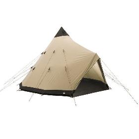 Robens Chinook 8 personers telt