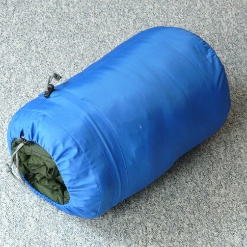 sleeping-bag-59653_960_720