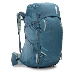 Thule Versant – Praktisk rygsæk på 60 Liter