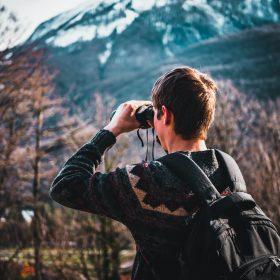 Natkikkert bedst i test – Få overblikket over de bedste på markedet