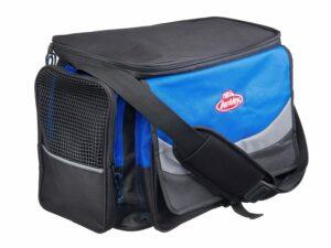 Berkley System Bag