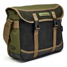 Daiwa Wilderness Game Bag