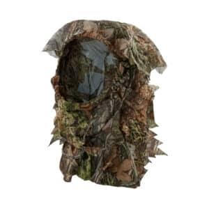 Sneaky 3D Maske