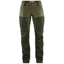 Fjällräven Keb Trousers Curved (1)