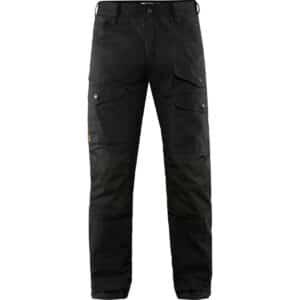 Fjällräven Vidda Pro Ventilated Trousers (1)
