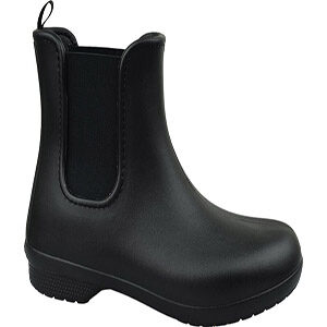 Crocs gummistøvle