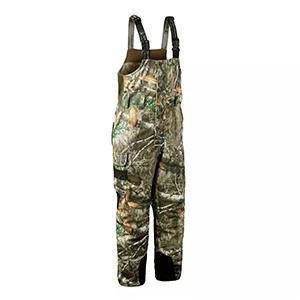 Deerhunter Muflon Bib Bukser