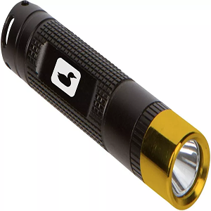 Loon UV Nano Light