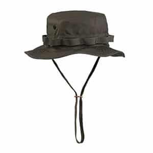 Mil-Tec - US Boonie Hat